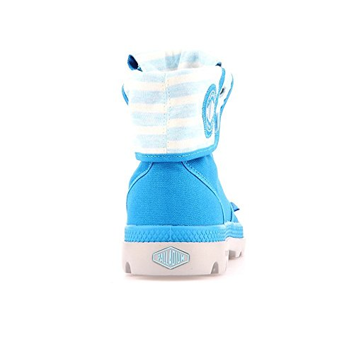 93401435 Lite Azul 5 37 Size Baggy Color Cvs Palladium qUtRxPU
