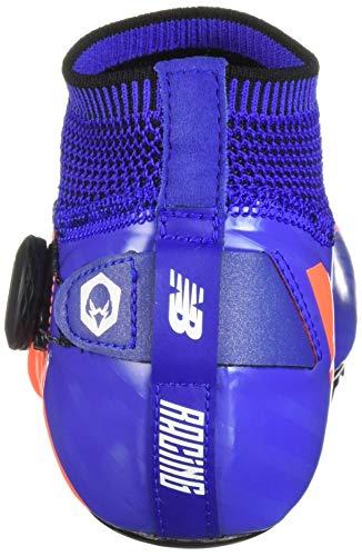 Sigma Corsa Ss19 Dark Balance uv Da Blue Mango New Vazee Scarpe qwYxZHEXE