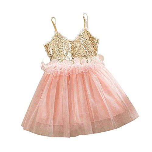 Princess Tutu Dress - 2