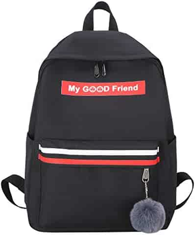 45d97e5776ce Shopping Color: 3 selected - Canvas - Backpacks - Luggage & Travel ...
