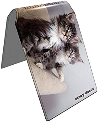 Animal Designs Stray Decor Bus Pass//Credit//Travel//Oyster Card Holders