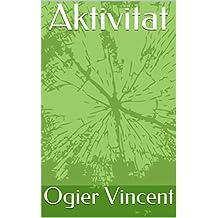 Aktivitat  (German Edition)