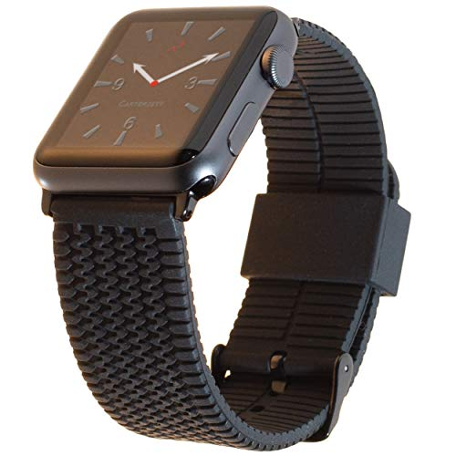 Top 10 Mens Round Apple Watch Band 42Mm