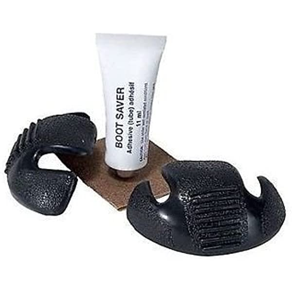 Boot Saver Toe Guards Work Boots