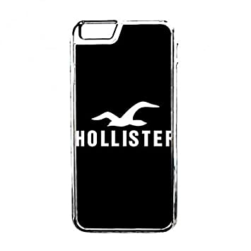 coque hollister iphone 6