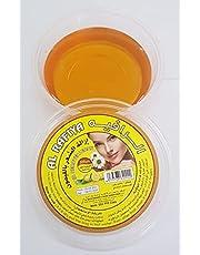 Al Rafiya Hair Remover Lemon WAX 300G
