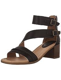 Sperry Women's ADELIA YORK Fashion Sandals