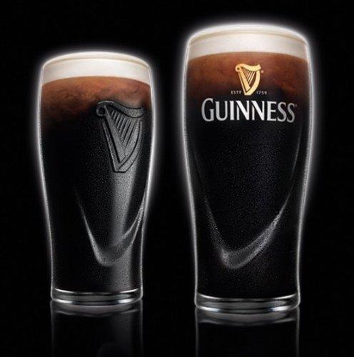 guinness-irish-pint-beer-glasses-16oz-set-of-4