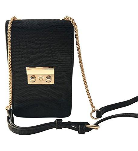 Cosmetic Bag Wallet - 2