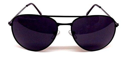 Premium Full Mirrored Aviator Sunglasses - Aviators Rayband