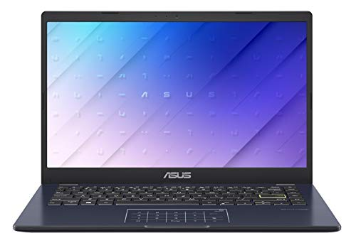 "Image of ASUS Laptop L410 Ultra Thin Laptop, 14"" FHD Display, Intel Celeron"