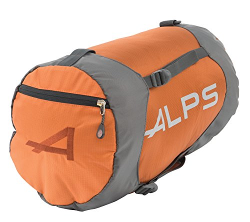ALPS Mountaineering Compression Stuff Sack Medium