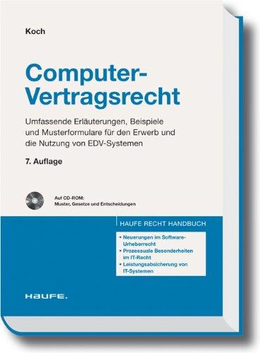computer-vertragsrecht-umfassende-erluterungen-beispiele-und-musterformulare-fr-den-erwerb-und-die-nutzung-von-edv-systemen-haufe-recht-handbuch
