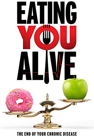 Eating You Alive (Documentary)