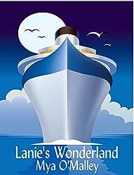 Lanie's Wonderland