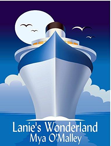 Lanie's Wonderland by [O'Malley, Mya]