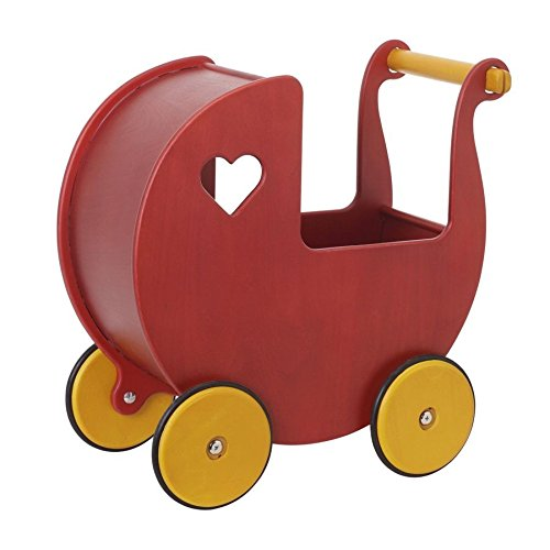 Childrens Dolls Prams 8 - 6