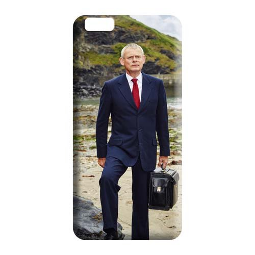 doc-martin-2004-mobile-phone-shells-shatterproof-protective-bumper-iphone-7
