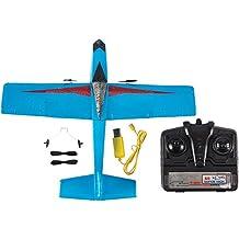 COBRA RC TOYS 909317 2.4GHz E-Glider A420