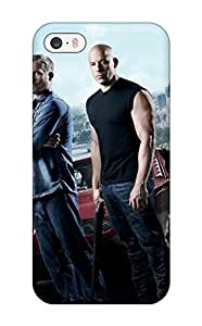 phone covers good case case, Fashionable Iphone 5c case cover - Fast And Furious 6 wFa84Ko5cuk1