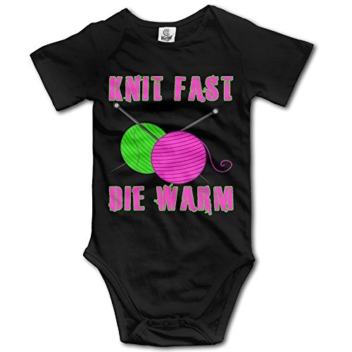baby-boys-and-girls-bodysuits-knitting-crochet-yarn-thread