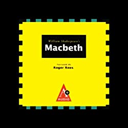 A Study Guide to William Shakespeare's Macbeth