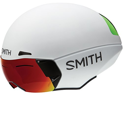 Smith Optics 2019 Podium TT Adult MTB Cycling Helmet