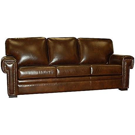 Coja Spx9561 SHANNON Sofa White Leather