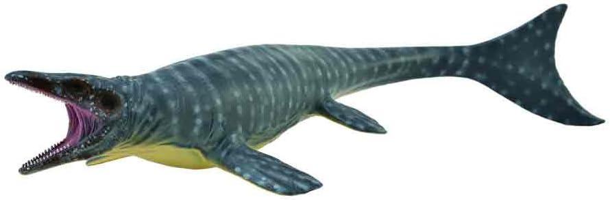 Collecta Mosasaurus Dinosaur Toy