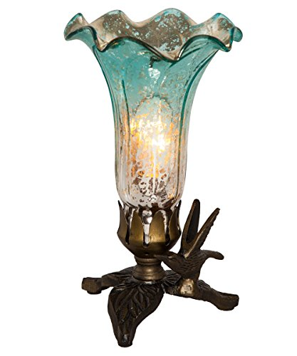 Lily Lamp Light - 8