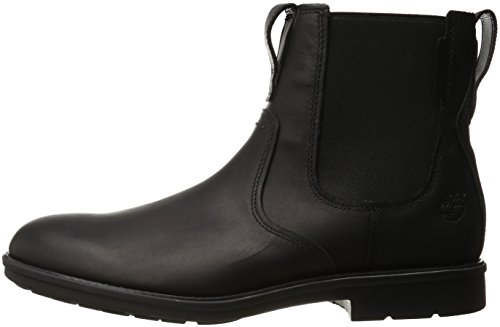 Pictures of Timberland Men's Carter Notch PT Chelsea Boot 8 M US 5