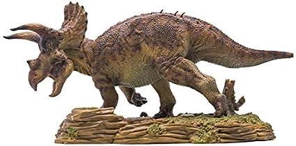 PNSO Triceratops museum model Dolly 1//35 Dinosaurs Tyrannosaurus Rex Wilson Good