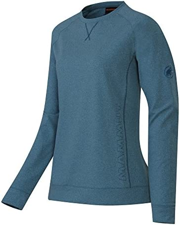 Mammut Luina ML Women's Pull