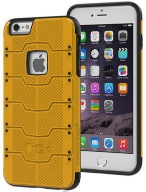 iphone-6-plus-case-hummerr-built-in-screen-protector-iphone-6-55-case-protective-new-hummer-armor-hx