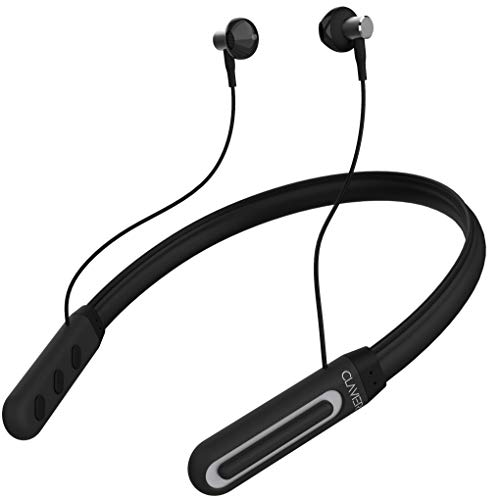 Wireless Earphone under Rs. 1000