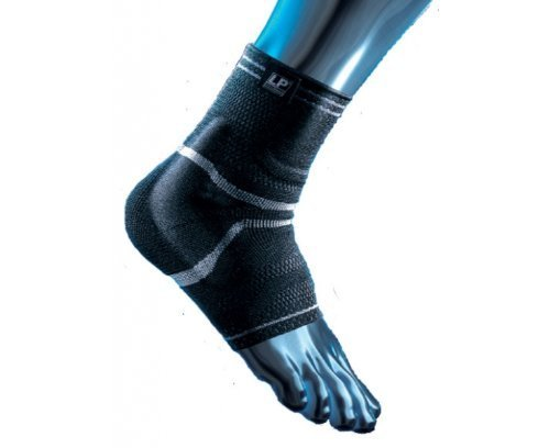 LP Supports X-Tremus Ankle Support by LP Support
