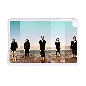 Generic Personalised Phone Case For Girls Custom Design With Imagine Dragons For Apple Ipad Mini Choose Design 4
