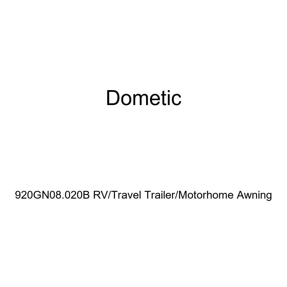 Dometic 920GN08.020B RV/Travel Trailer/Motorhome Awning