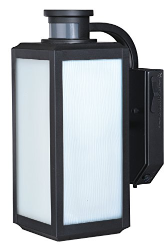 Vaxcel Rand T0214 Outdoor Wall Light from Vaxcel