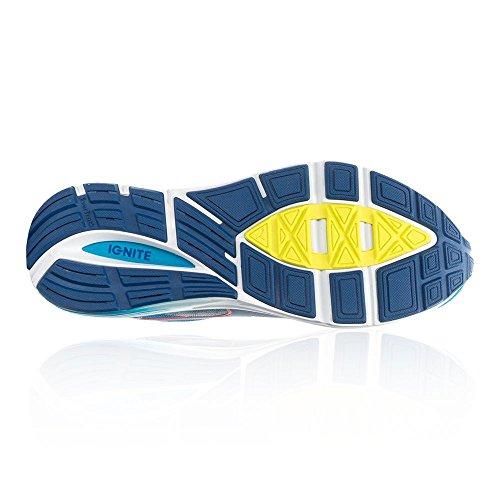 Puma Speed 1000 S Ignite, Scarpe da Corsa Uomo blu