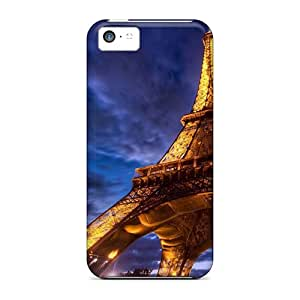New Arrival All Elements For Iphone 5c Cases Covers