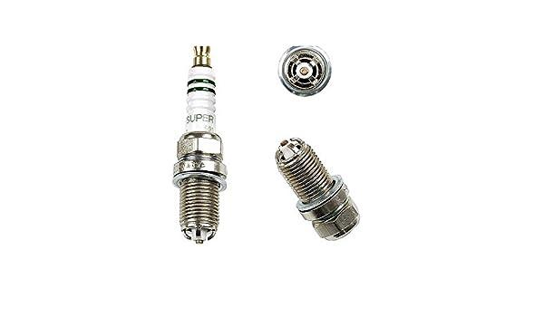 Bosch Super Spark Plug FGR6KQE
