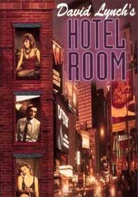 chelsea hotel dvd - 9