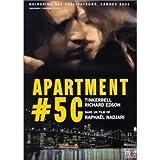 Apartment #5C [Region 2]