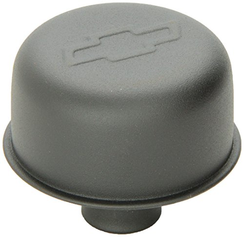 Proform 141-754 Push-In Air Breather Cap