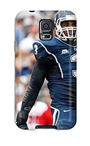 Brooke C. Hayes's Shop 2015 1519810K497103673 seattleeahawksport q NFL Sports & Colleges newest Samsung Galaxy S5 cases