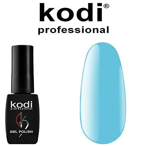 Kodi Professional New