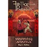 Faction Paradox Warlords Of Utopia Faction Paradox Series Parkin Lance 9780972595964 Amazon Com Books