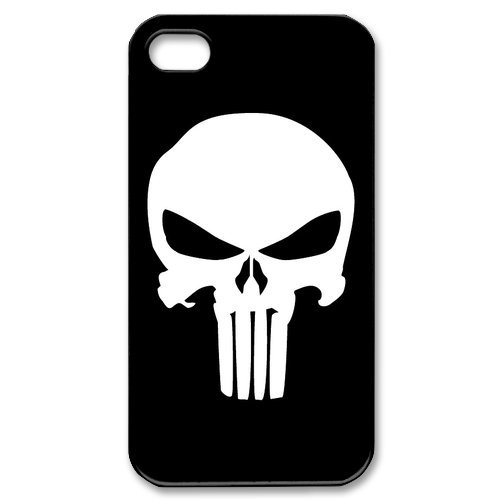 iphone 4s case marvel - 1