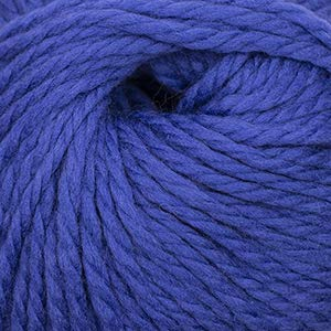 Cascade Yarns - Lana Grande - Deep Ultramarine 6083